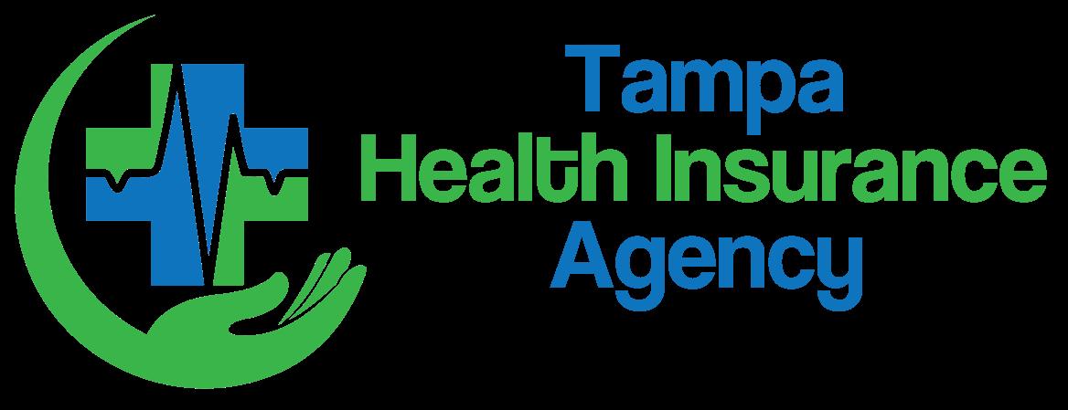 Tampa Health Insurance Agency